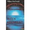 William MacDonald - Isten kegyelme