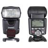 yongnuo YN-500EX E-TTL (Canon)