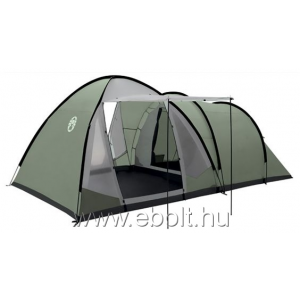 Coleman WaterFall 5 Deluxe sátor