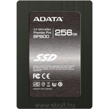 ADATA SP600 Premier Pro 256GB ASP600S3-256GM-C merevlemez