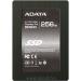 ADATA SP600 Premier Pro 256GB ASP600S3-256GM-C