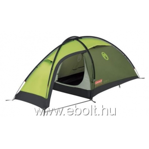 Coleman Tatra 2 sátor