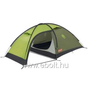 Coleman Tatra 3 sátor