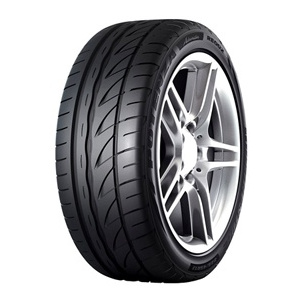 BRIDGESTONE 235/40 R18 BRIDGESTONE RE002 Adre XL 95W nyári gumi