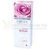 Nature of Agiva Roses Hidratáló feszesítő szérum 30 ml