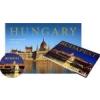 HUNGARY+BUDAPEST (KÖNYV+DVD CSOMAG)