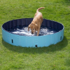 Zooplus Dog Pool - Ø 80 x M 20 cm