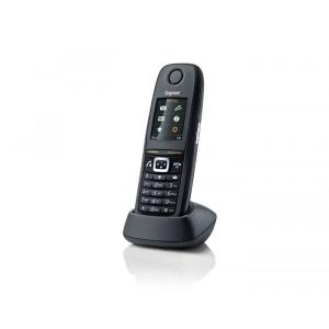 Gigaset Pro Gigaset R630H PRO telefon