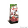 Na Fit Active Breeders Choice BEEF REGULAR 4kg