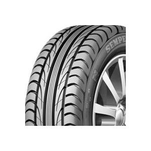 SEMPERIT Speed-Life 205/60 R16 92H