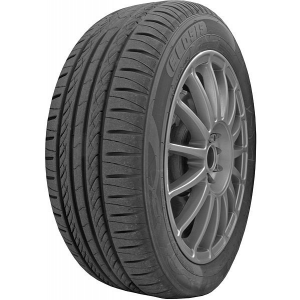 Infinity Ecosis 185/65 R15