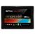 Silicon Power Slim S55 240GB SATA3 SP240GBSS3S55S25