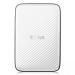 Silicon Power Diamond D20 1TB USB3.0 SP010TBPHDD20S3