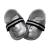 Götz GÖTZ baba sportcipő (30-33 cm-es babára)