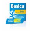 Basica Direkt mikrogyöngyök 30 tasak