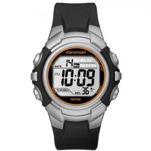 Timex T5K643 Marathon Unisex Sport karóra