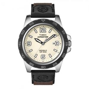 Timex T49886 Expedicion Férfi karóra