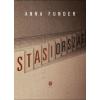 Anna Funder Stasiország