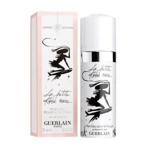 Guerlain La Petite Robe Noire Mon Eau pour le Voyage EDT 75 ml