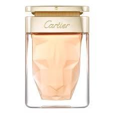 Cartier La Panthere EDP 75 ml parfüm és kölni