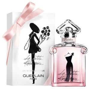 Guerlain La Petite Robe Noire Couture EDP 100 ml
