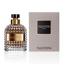Valentino Uomo EDT 100 ml parfüm és kölni