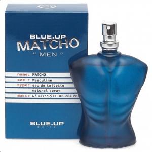 Blue.Up Paris Matcho EDT 100 ml