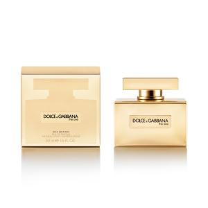 Dolce & Gabbana The One 2014 EDP 50 ml