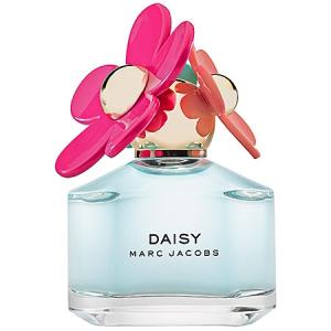 Marc Jacobs Daisy Delight EDT 50 ml