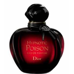 Christian Dior Hypnotic Poison 2014 EDP 50 ml