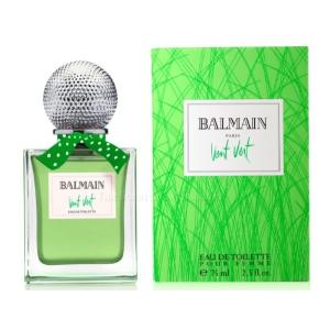 Pierre Balmain Vent Vert EDT 75 ml