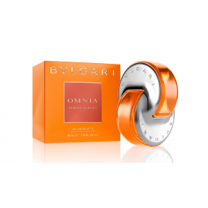 Bvlgari Omnia Indian Garnet EDT 40 ml