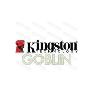 Kingston HP/Compaq szerver Memória DDR3 4GB 1600MHz ECC Single Rank