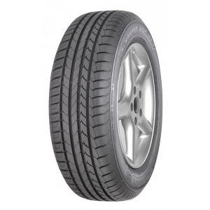GOODYEAR EfficientGrip * ROF FP 205/50R17 89W