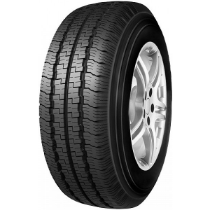 Infinity INF-100 225/75R16C 121R