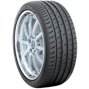 Toyo T1 Sport SUV Proxes 255/60R17 106V - 4x4 országúti gumi