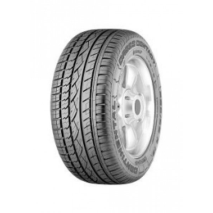 Continental CrossContact UHP FR 225/55R18 98V