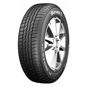 BARUM Bravuris 4x4 XL 205/80R16 104T