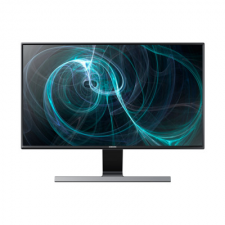 Samsung S27D590P monitor