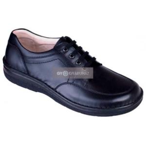 Berkemann Frieder Cipő (férfi)
