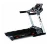 BH Fitness F9 Dual i.Concept futópad futópad