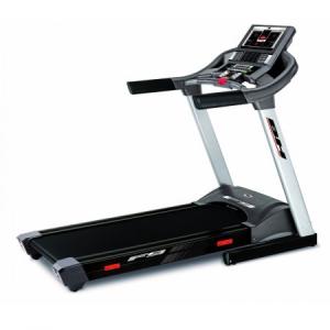 BH Fitness F9 Dual i.Concept futópad