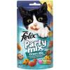 Felix Party Mix jutalomfalat Ocean Mix 60 g