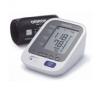 Omron M6 Comfort felkaron működő vérnyomásmérő 1 db vérnyomásmérő