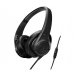 Audio Technica ATH-AX3iS