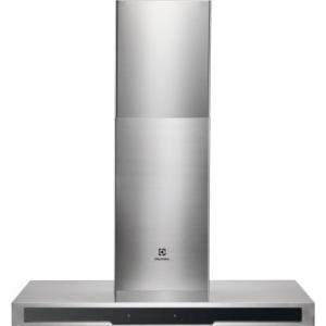 Electrolux EFB90680BX