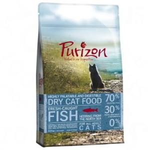Purizon Cat Purizon Adult hal - 2,5 kg