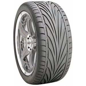 Toyo T1R Proxes 185/55 R15