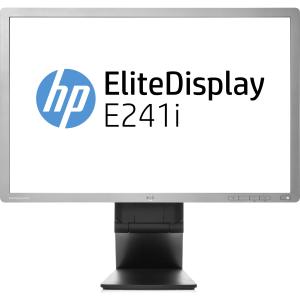 HP EliteDisplay E241i