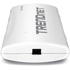 Trendnet TU2-700 7 portos USB2.0 HUB TU2-700